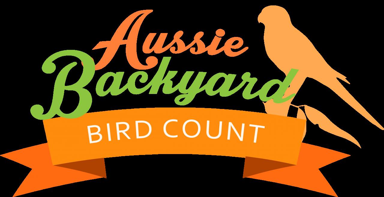 Countdown to the 2017 Aussie Backyard Bird Count   BIRDS ...